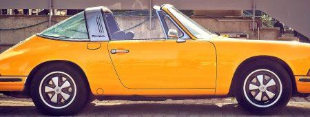 auto-2205316_1920